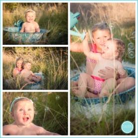 Collage_Fotor7_web